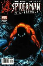 Spectacular Spider-Man Vol. 2 (2003-2005) #18