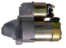 STM585 motore di avviamento HONDA OPEL OPEL VAUXHALL Commercial