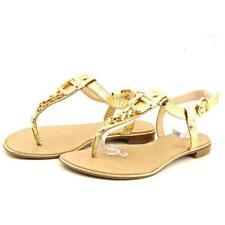 Sandali e scarpe GUESS con cinturino per il mare da donna