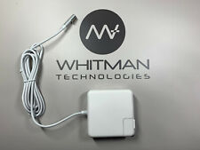 85W Charger Adapter for Apple MacBook Pro 15 mid-2012 or earlier