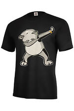 D.A.B Bear T-SHIRT Kids Sizes S6-8-XL18-20 AND Adult Sizes S-5XL Assorted Colors