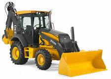 Ertl 45456 1:50 John Deere 310SK Backhoe Loader