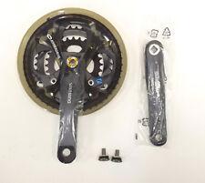 Shimano Acera FC-M361 Crankset 170mm 48/38/28