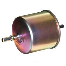 Fuel Filter-OE Type GKI FG800