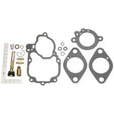 Carburetor Repair Kit GP SORENSEN 96-101 fits 46-51 Ford Deluxe 3.7L-L6