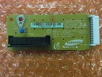 LJ41-08593A R1.3 LJ92-01738A XSUS BUFFER BOARD FOR BPDP42HD3 PS42C450B1W