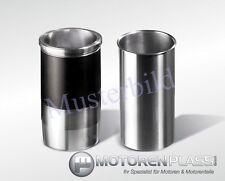 Zylinderlaufbuchse für KOLBEN 83,00 mm Ø z.B Audi VW 3,0 TDI V6