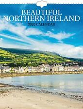 Beautiful Northern Ireland 2020 Wall Calendar -, Ltd...