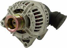 New Alternator Fits 2001-06 BMW 320 325 330 525 530 X5 Z3 2.2L 2.5L 3.0L