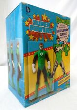 Green Lantern Classic 1/10 Super Powers ARTFX+ Statue