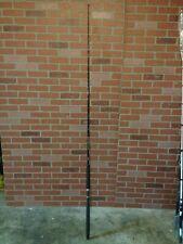 Penn Power Stick Pc 3722 M 7' Casting Rod 15-40lb line