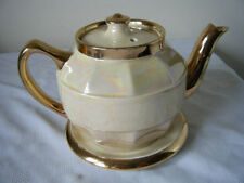 Unboxed Earthenware Unmarked Pottery 1960-1979 Date Range