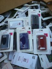 100 Cell Phone Cases Case Wholesale Lot htc one nokia lumia 810 speck candyshell