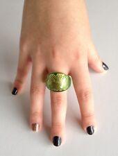 Antica Murrina--Handmade Murano Glass Ring