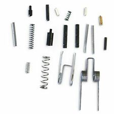 Anderson Lower Parts Kit OOPS! Kit (Mil-Spec) .223 / 5.56 Mil-Spec