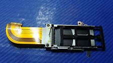"Sony Vaio VPCZ1 VPCZ127FC 13.1"" OEM Express Card Slot w/ Cable 1-881-487-11 ER*"