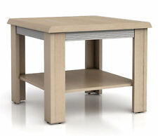 Square Contemporary 60cm-80cm Height Coffee Tables