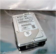Western Digital WD Caviar 14300 AC14300-00RT 4.3GB EIDE Hard Drive WT6260418350