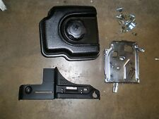 OEM BRIGGS & STRATTON FUEL GAS TANK KIT TILLER, SNOWBLOWER, GENERATOR 699885