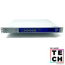 Check Point CheckPoint 4800 8 Port Gigabit PFsense Firewall Appliance T-180