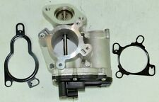 FOR OPEL MOVANO B 2.3 CDTI FWD RWD VIVARO 2.0 CDTI 2006-ONWARDS EGR VALVE