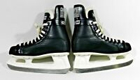 CCM Champion 90 Ice Hockey Skates Mens Size 7