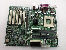 Intel D850GB Motherboard, 423 Socket NO I/O shield