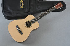 NEW LXM Little Martin Acoustic Guitar - Small Size Children Childs