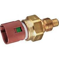 Intermotor Coolant Temperature Sensor for Renault Laguna 2.0 1993-2001 53283 NEW