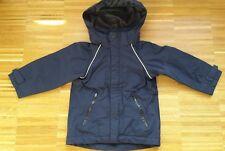 Regenjacke H&M Gr. 98
