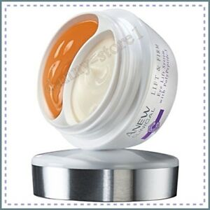 Avon Anew (2 x 10ml) Clinical Lift & Firm Eye Lift System - New Product!