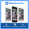 Apple iPhone 6 - 16GB/64GB Unlocked All Colours - Unlocked - Multiple Grades