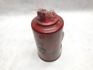 Fuel Water Separator Filter Baldwin BF1329-SP