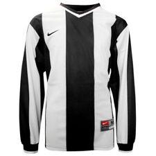T-shirts, débardeurs et chemises Nike en polyester pour garçon de 2 à 16 ans