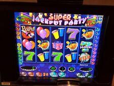 WMS BB1 Bios Version v.2000