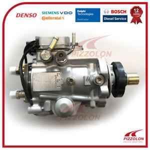 Pompa Gasolio Revisionata NISSAN TERRANO 0470504034 NAVARA  0470504033