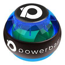 Powerball 280 Classic pelota para ejercicios de mano unisex azul