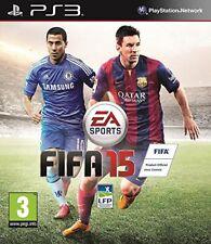 Fifa 15 Electronic Arts Standard 5035228112360 Jeu Video
