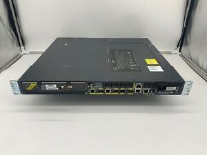 CISCO 7201 Series Router 7201 256MB Flash Free next day delivery