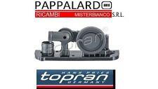 VALVOLA DI SFIATO AUDI A4 Avant  2.0 TFSI DAL 2004 06F129101C