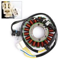 Alternador Estator Para Suzuki LTR450 LT-R450 Quad Racer 06-2011 32101-45G00