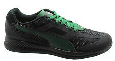 Puma Ignite Reflective Zapatillas Para hombre Zapatillas Unisex Deportivo 360137 01 U37