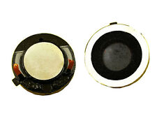 New Buzzer Loud Music Speaker Ringer For Blackview BV6000 BV6000S BV 6000S