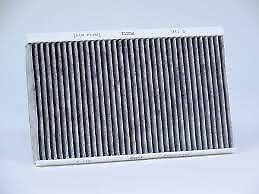 Land Rover Pollen Filter BEARMACH JKR500020