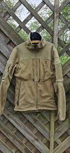 Tasmanian Tiger Nevada Jacket Gr. M (s)