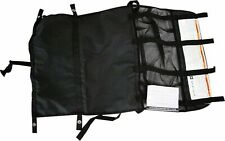 Burley Replacement Seat 2010/2013 Bee