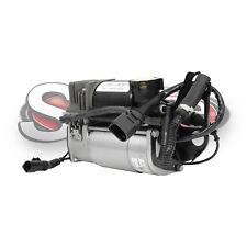 2007-2014 Audi Q7 4L Air Suspension Compressor Pump
