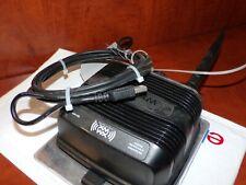 WxWorx GPS Weather Receiver WR-10BT