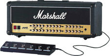 MARSHALL JVM-410 H Head Gitarrenverstärker 100Watt
