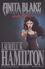 Guilty Pleasures Vol. 2 (2008, Hardcover)